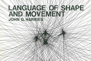 1983_languageofshapeandmovement