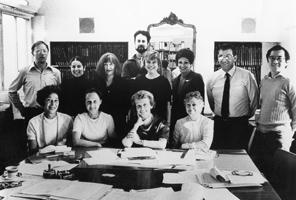 1984_congress161