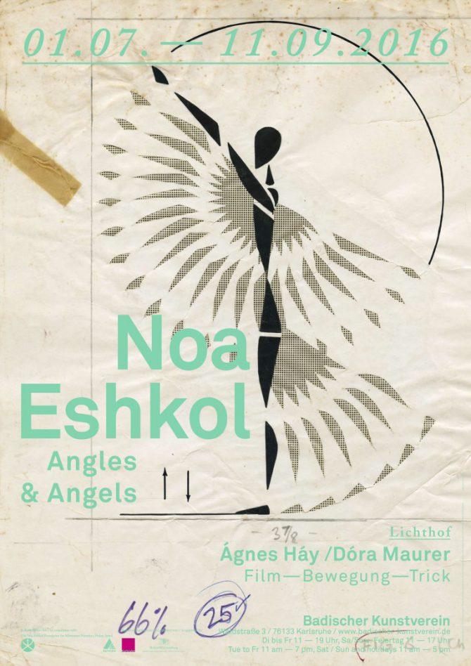 "Image: Plane Movement, Illustration: John G. Harries,1950s, forthe book ""Movement Notation"" (1958) by Noa Eshkol & AvrahamWachman"